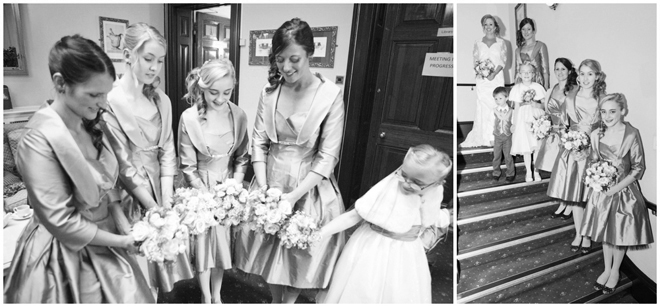 hampshire_wedding_photographer_05