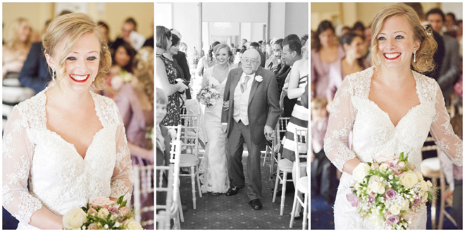 hampshire_wedding_photographer_06