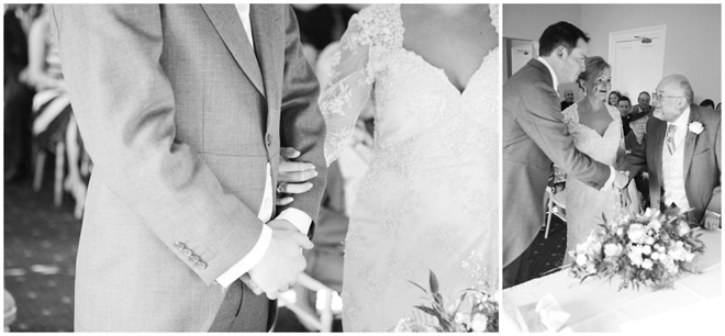 hampshire_wedding_photographer_09