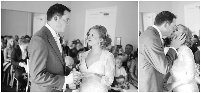 hampshire_wedding_photographer_12