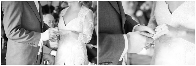 hampshire_wedding_photographer_13