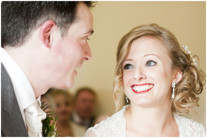 hampshire_wedding_photographer_14