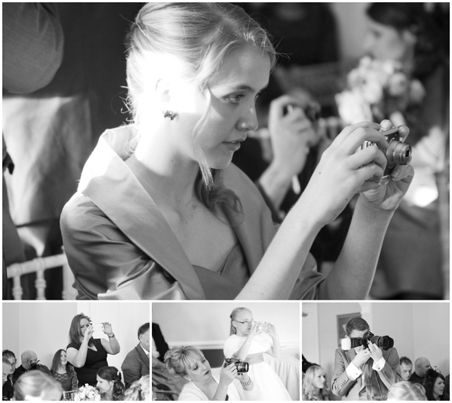 hampshire_wedding_photographer_15
