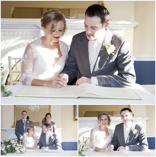 hampshire_wedding_photographer_16