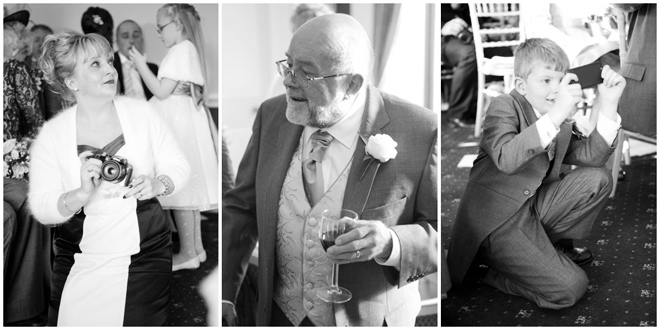 hampshire_wedding_photographer_17