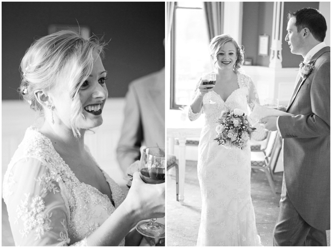 hampshire_wedding_photographer_18