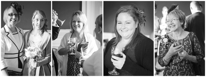 hampshire_wedding_photographer_19