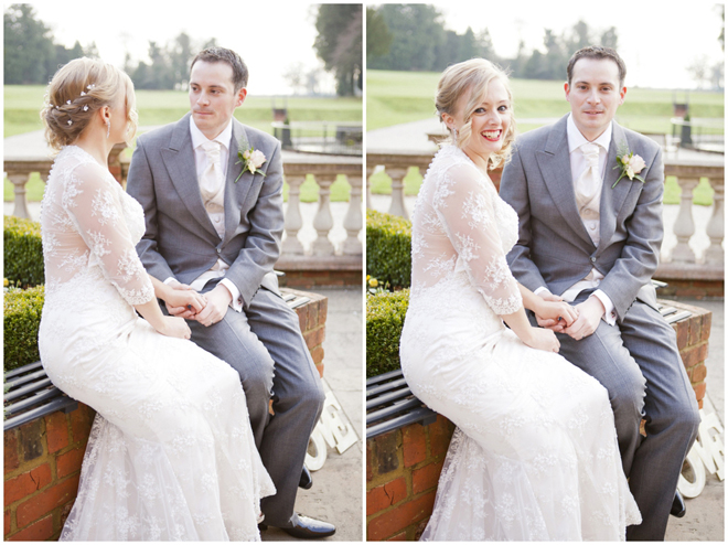 hampshire_wedding_photographer_21