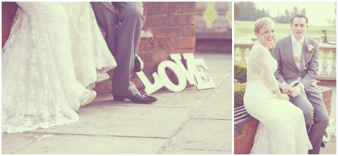 hampshire_wedding_photographer_22