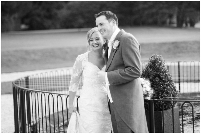 hampshire_wedding_photographer_26