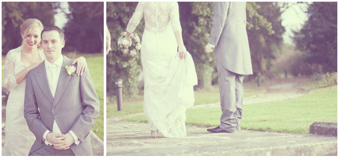 hampshire_wedding_photographer_27
