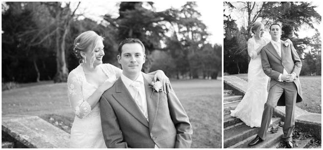 hampshire_wedding_photographer_28