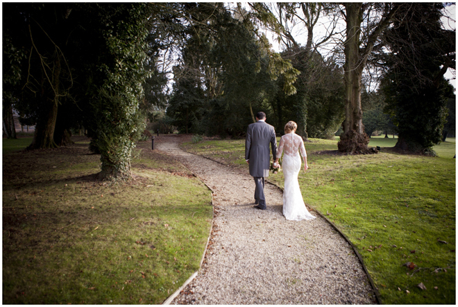 hampshire_wedding_photographer_29