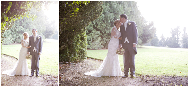hampshire_wedding_photographer_31