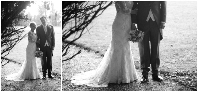 hampshire_wedding_photographer_35
