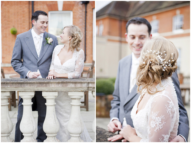 hampshire_wedding_photographer_37