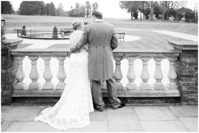 hampshire_wedding_photographer_38