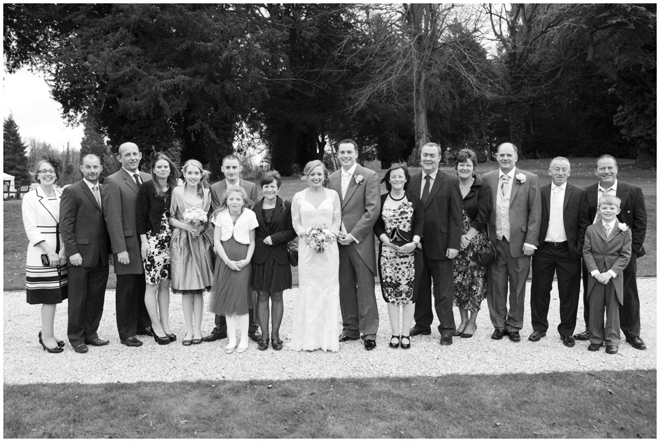 hampshire_wedding_photographer_43