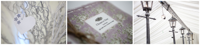 hampshire_wedding_photographer_49