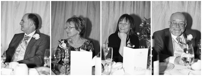 hampshire_wedding_photographer_55