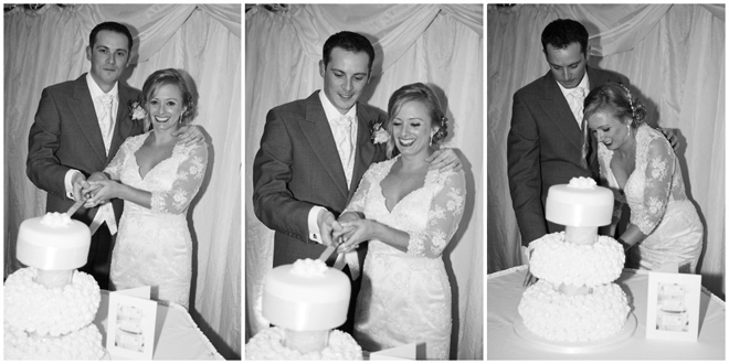 hampshire_wedding_photographer_58