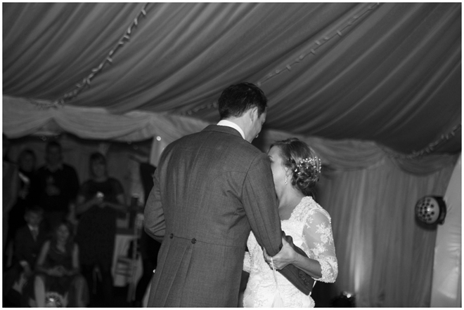 hampshire_wedding_photographer_61