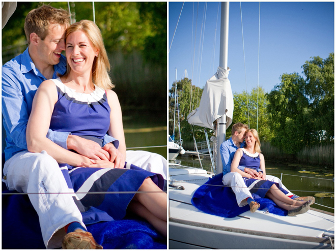 julia_toms_chichester_wedding_photographer_engagement_03