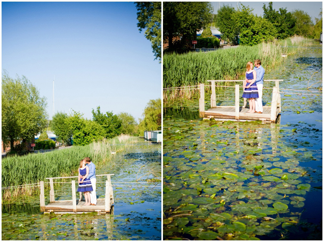 julia_toms_chichester_wedding_photographer_engagement_11