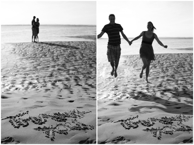 julia_toms_chichester_wedding_photographer_engagement_19