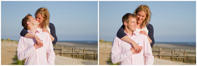 julia_toms_chichester_wedding_photographer_engagement_30