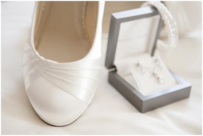 sussex_wedding_photographer_julia_toms_01