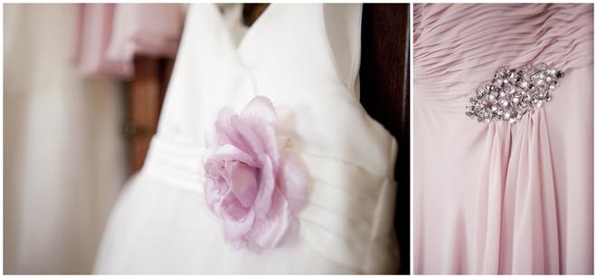 sussex_wedding_photographer_julia_toms_02