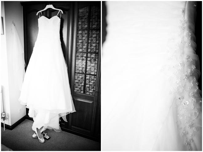 sussex_wedding_photographer_julia_toms_03