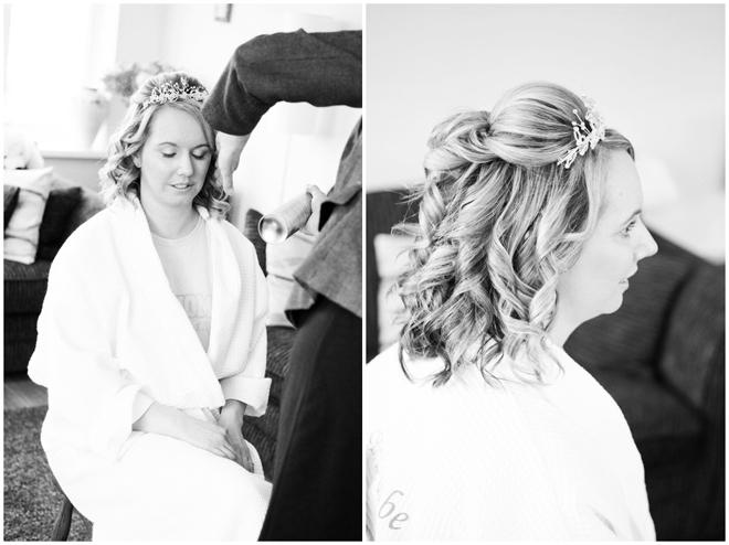 sussex_wedding_photographer_julia_toms_06