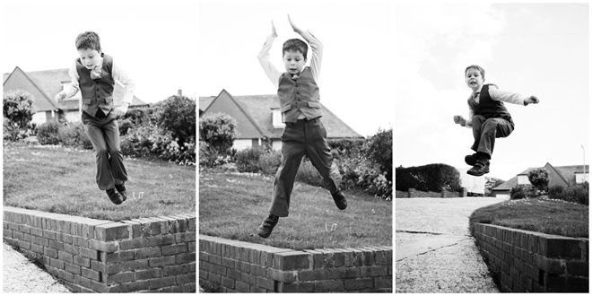 sussex_wedding_photographer_julia_toms_08