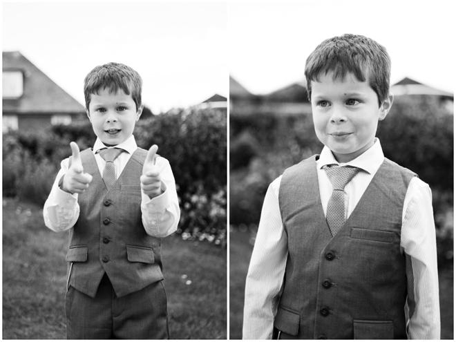 sussex_wedding_photographer_julia_toms_10