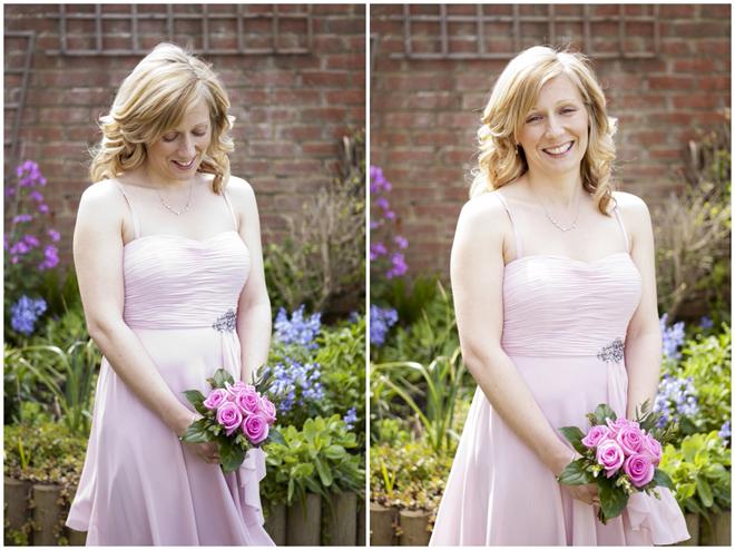 sussex_wedding_photographer_julia_toms_11