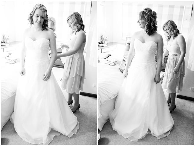 sussex_wedding_photographer_julia_toms_13