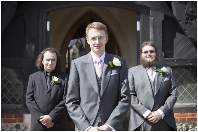 sussex_wedding_photographer_julia_toms_17