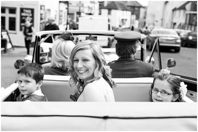 sussex_wedding_photographer_julia_toms_20