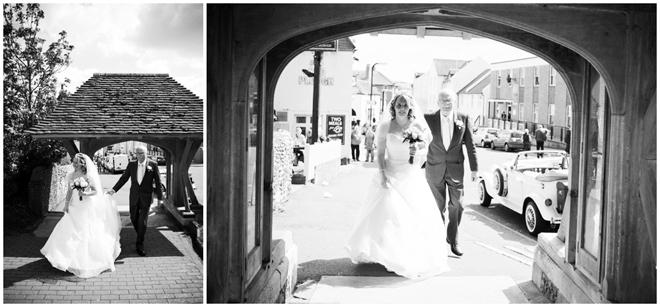 sussex_wedding_photographer_julia_toms_23