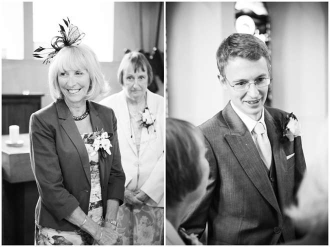 sussex_wedding_photographer_julia_toms_24