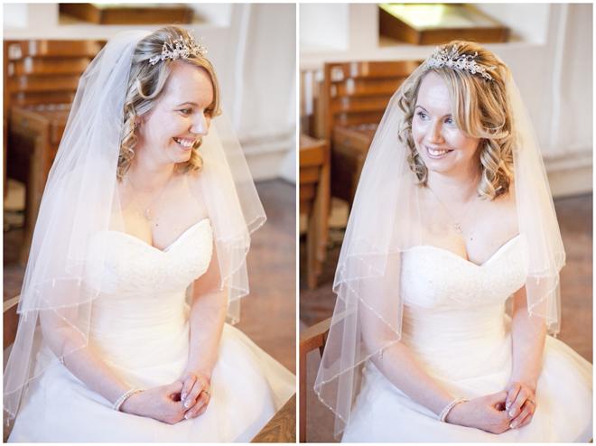sussex_wedding_photographer_julia_toms_25