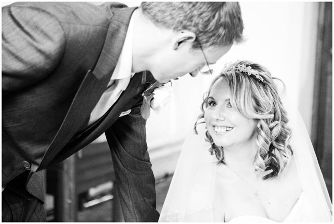 sussex_wedding_photographer_julia_toms_26