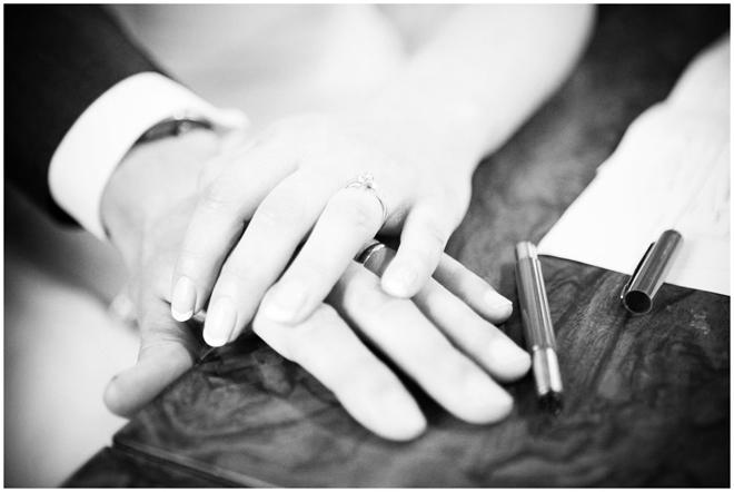 sussex_wedding_photographer_julia_toms_27