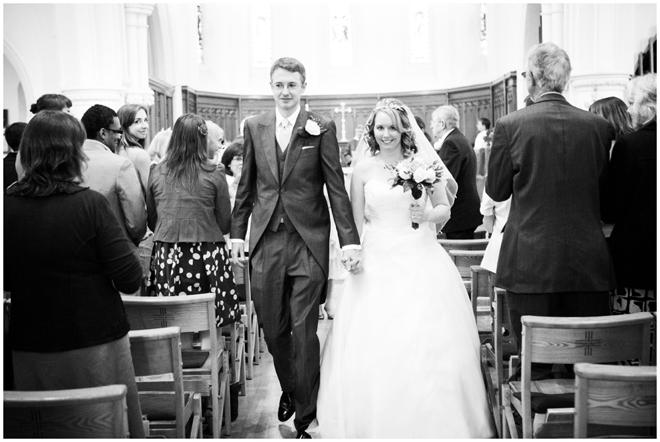 sussex_wedding_photographer_julia_toms_29