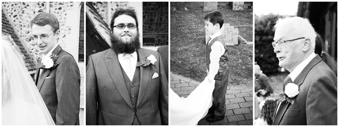 sussex_wedding_photographer_julia_toms_31