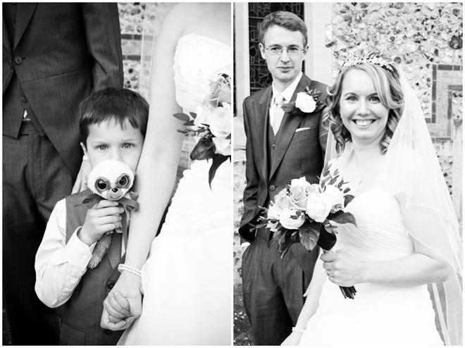 sussex_wedding_photographer_julia_toms_32