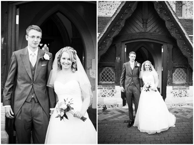 sussex_wedding_photographer_julia_toms_33