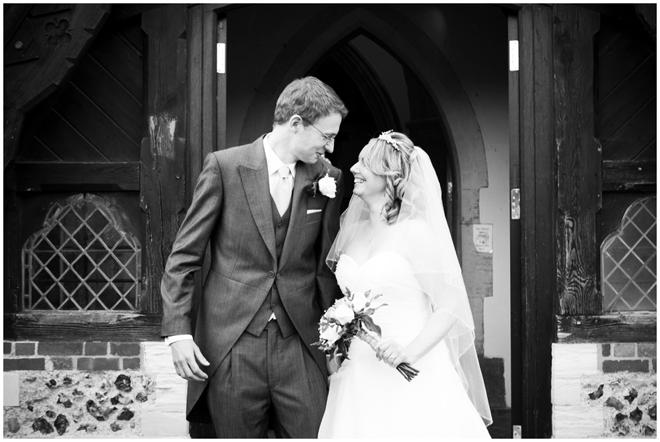 sussex_wedding_photographer_julia_toms_34